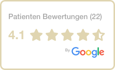 google-review_4.2